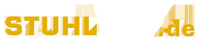 Corporate design ekxakt marketing kommunikation for Stuhl design analyse