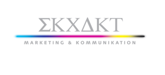 EKXAKT MARKETING & KOMMUNIKATION